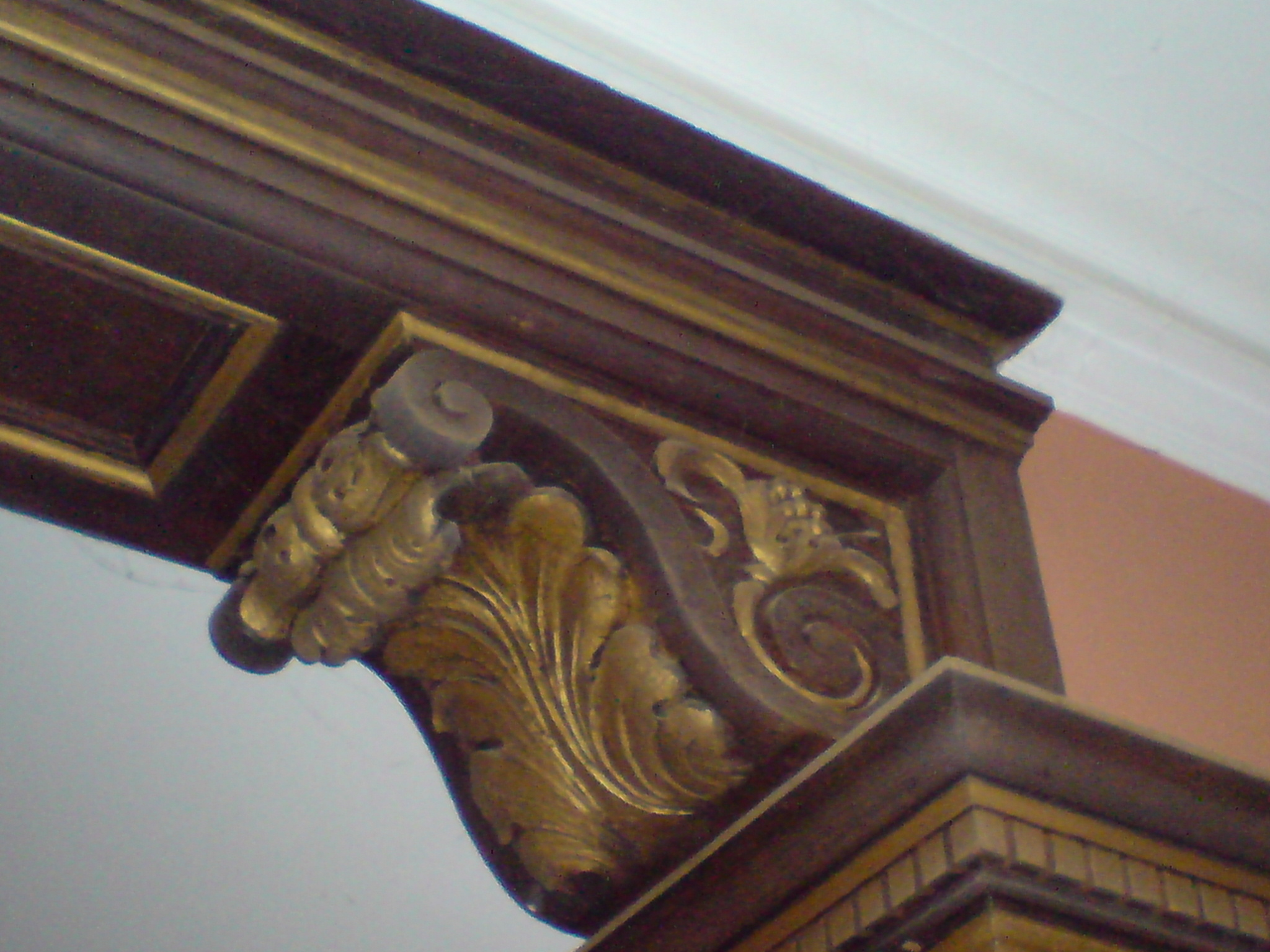 Sandblasted Wood Image Gallery Before After Images