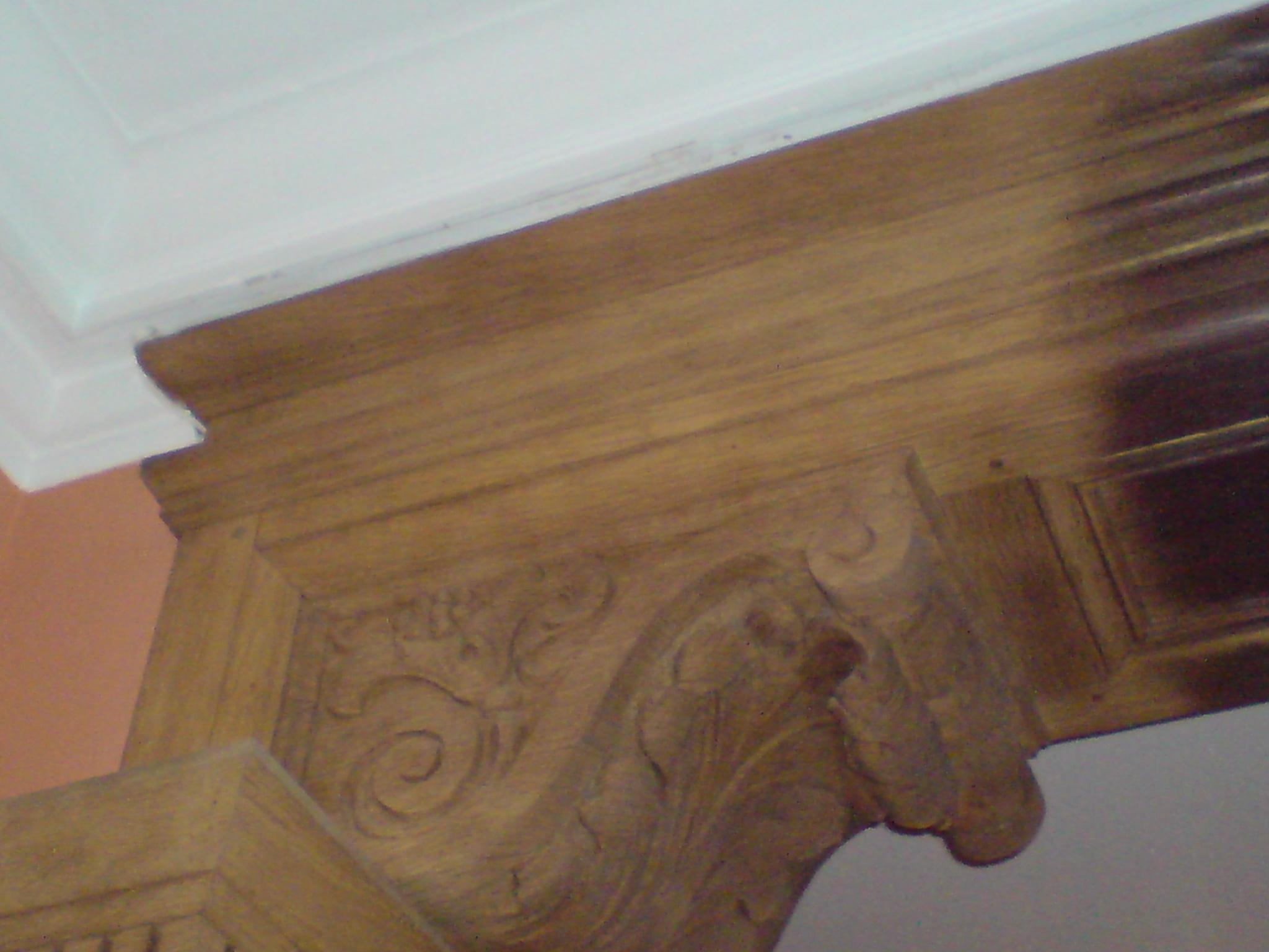 Sandblasting Wood Furniture Related Keywords Suggestions